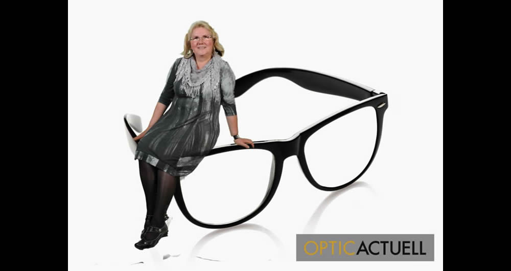 Foto_Rechtnitz_Eventfotografie_Kunden_Leipzig_Shooting_Brille_Optic_Actuell
