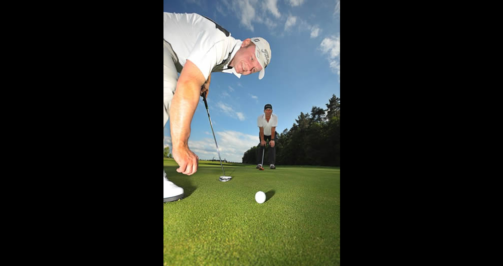 Golf_outdoor_event_geschaeft