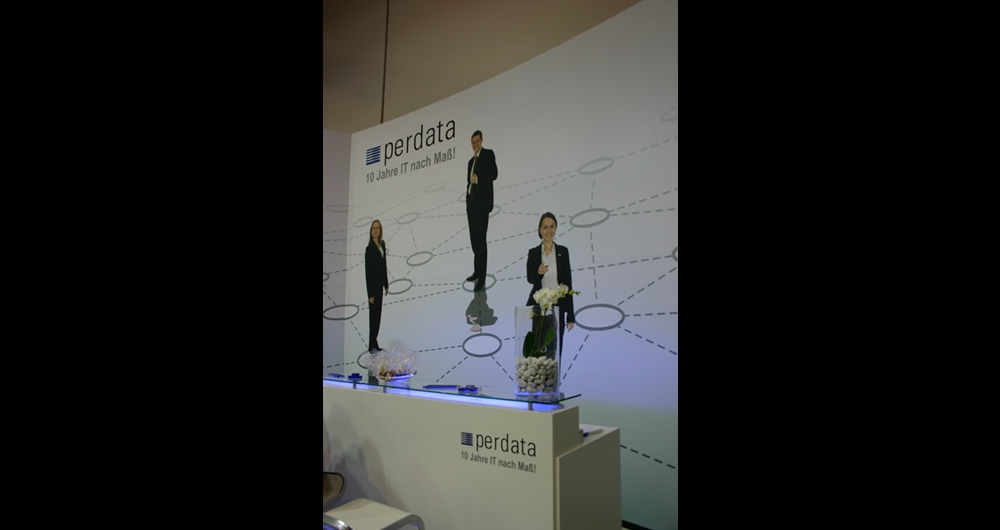 Perdata_IT_Messe_Leipzig_Fotograf_event