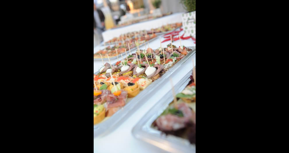 buffet_detail_essen_event