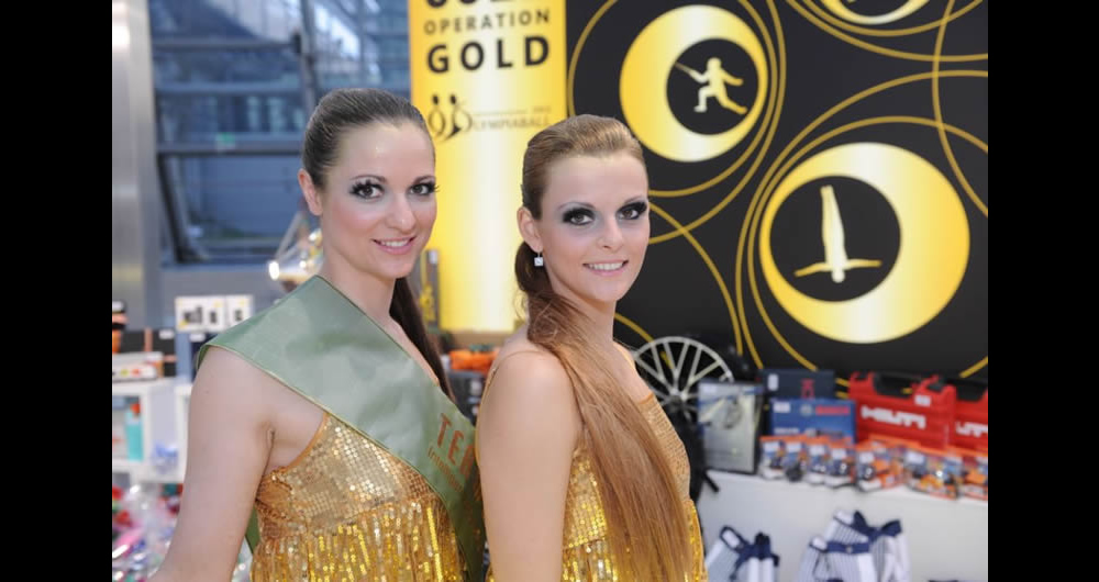 ladies_gold_olympiaball_event
