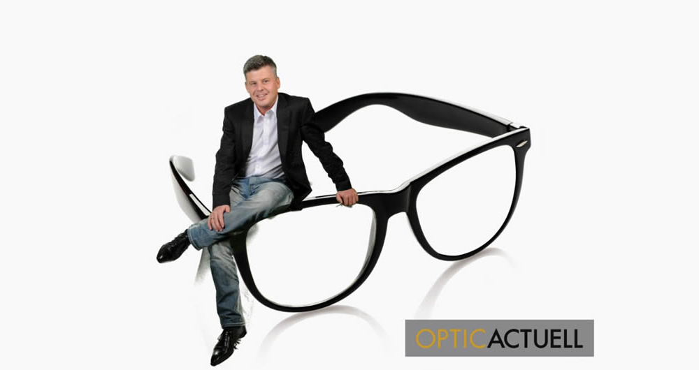 optic_actuell_event_aufnahme_brille